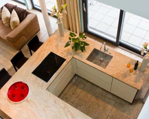 Kitchen Island Longer Than Cabinets Best Sizes For You