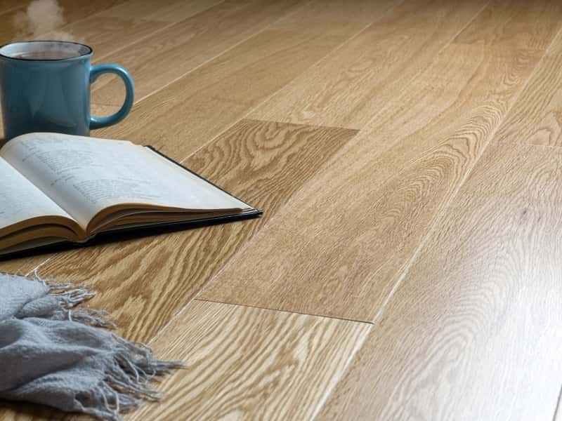 Office Chair Scratch The Laminate Floor, Will A Rolling Office Chair Damage Laminate Flooring